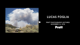 Thumbnail for entry Lucas Foglia