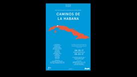 Thumbnail for entry Cuba SP17 23
