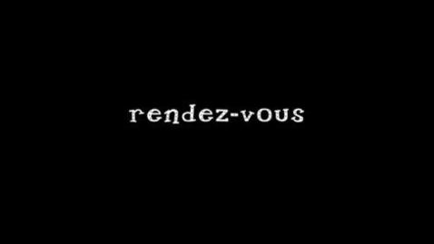Thumbnail for entry RENDEZ VOUS Junn Omictin