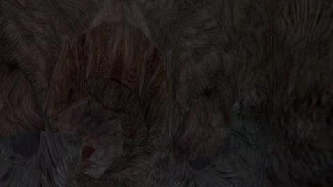 Thumbnail for entry Mathew Laszewski - Beast 2015