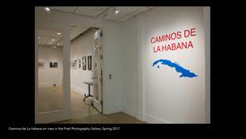 Thumbnail for entry Cuba SP17 24