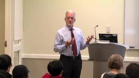 Thumbnail for entry Learning to Adapt: Transition and Transformation at Catholic Health Services of Long Island - April 22, 2019