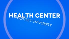 Thumbnail for entry Health Center