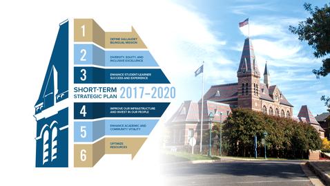 Thumbnail for entry Spring 2019:  Priority 3, Student Success - Gallaudet Innovation & Entrepreneurship Institute (GIEI)