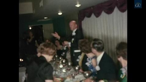 Thumbnail for entry Laro Club (NY) (1953)