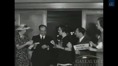 Thumbnail for entry Laro Club (NY) (1937)