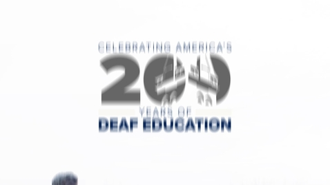 Thumbnail for entry deaf-education-200yrs