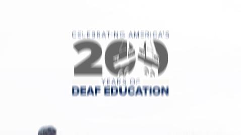 Thumbnail for entry deaf-education-200yrs