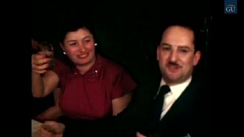 Thumbnail for entry Laro Club (NY) (circa 1950)