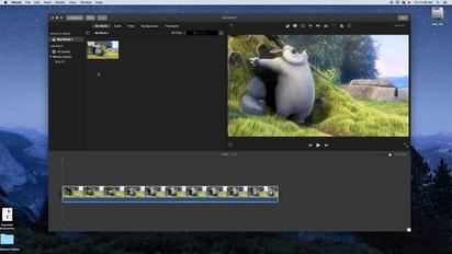 Adobe media encoder m4v.