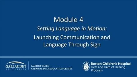 Thumbnail for entry MODULE_4_ASL_OC