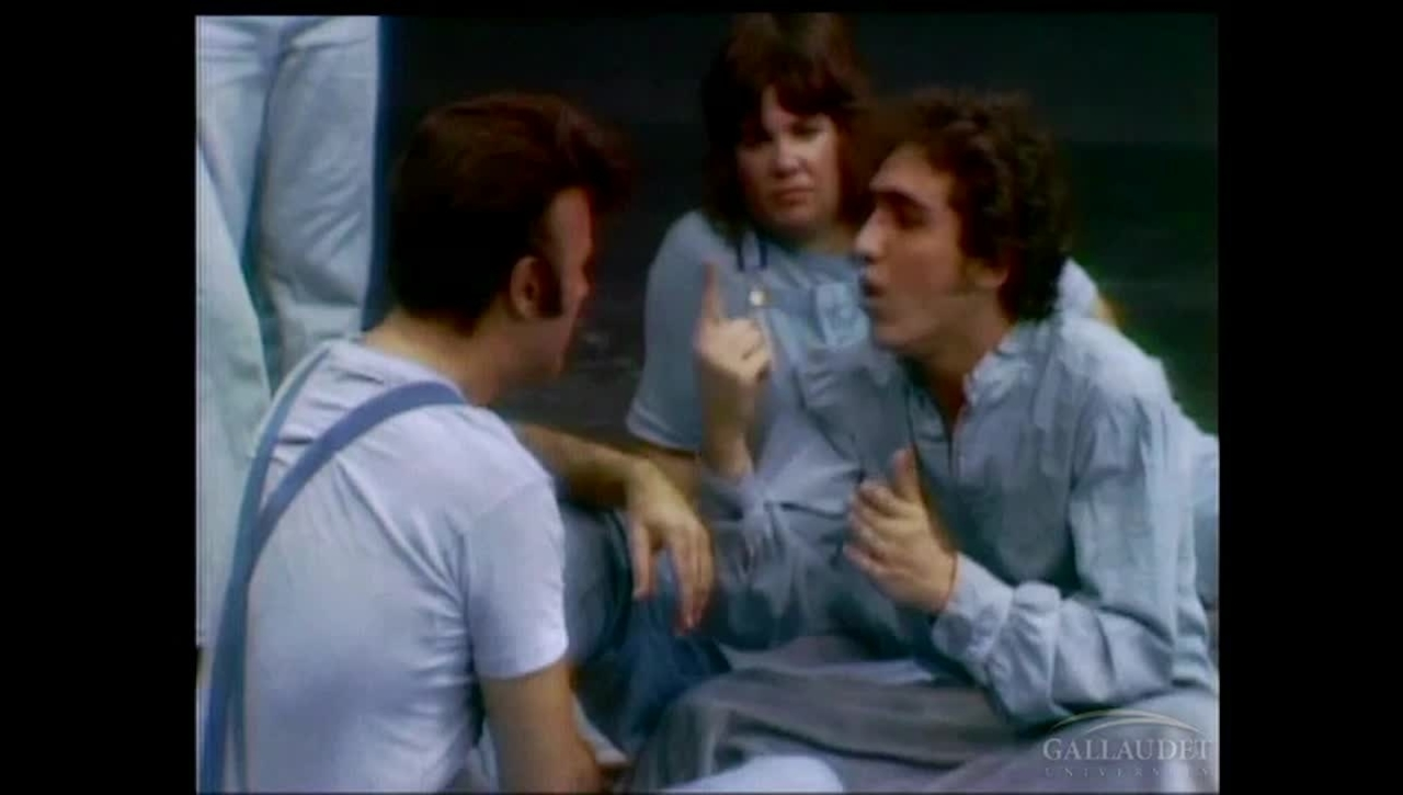 My Third Eye (1971)