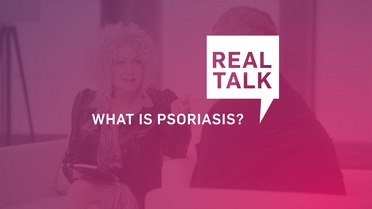 What Is Plaque Psoriasis? | COSENTYX® (secukinumab)