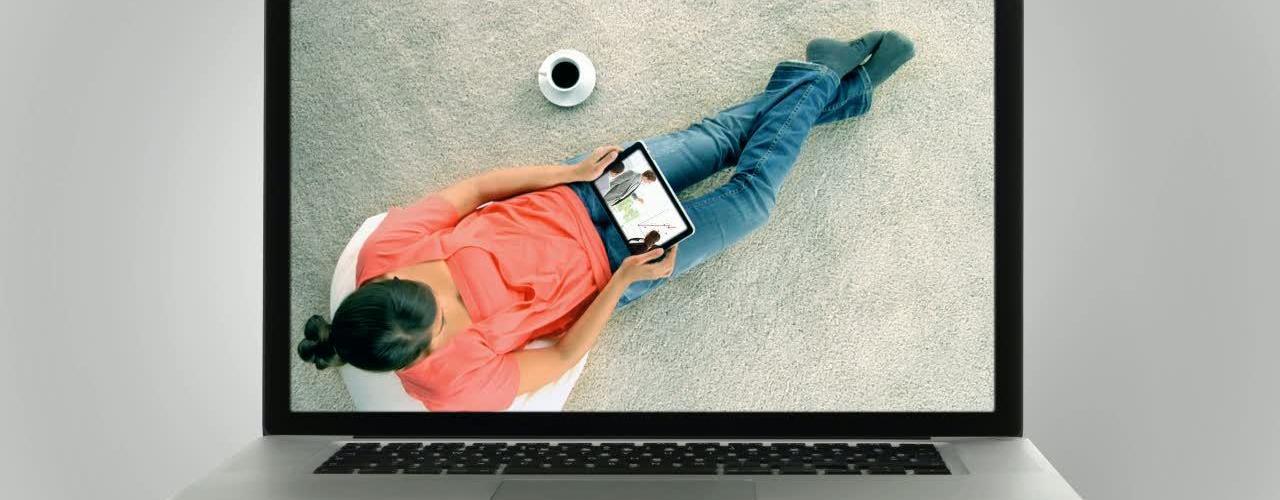 Kaltura Enterprise Video Solutions