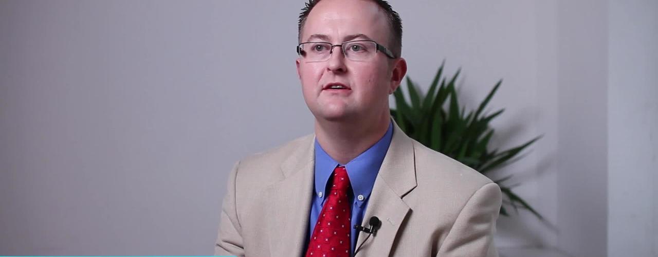 iCEV: Monetizing HQ EDU Videos on the Web