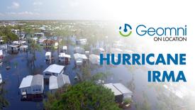 Thumbnail for entry Hurricane Irma, Trailer Park — Geomni