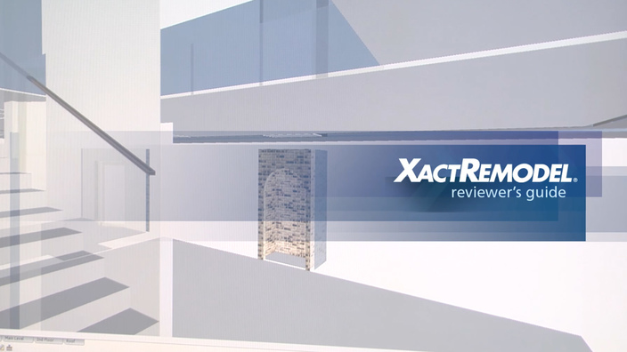 Home Remodeling Software | XactRemodel