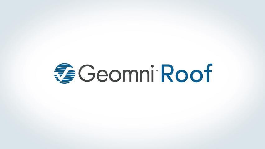 geomni pricing residential geomni roof 42 - Roof Measurements