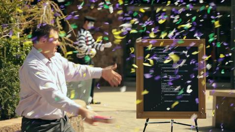 Code Connoisseurs Extraordinaire