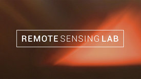 Thumbnail for entry Introducing the Xactware Remote Sensing Lab