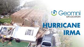 Thumbnail for entry Hurricane Irma, Naples Florida — Geomni