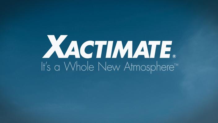 Xactware Cloud | Xactimate 28