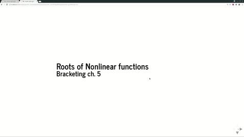 06_roots-1 - Quiz