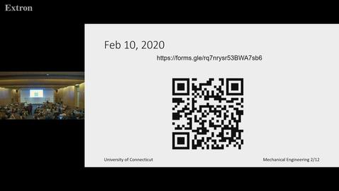 Oak101_20200210-171526Z