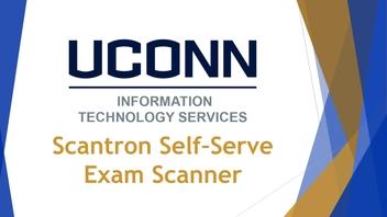 Uncategorized | Technology Support Center