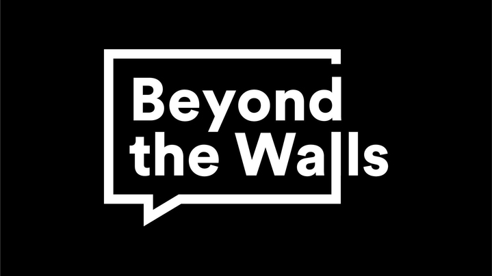 Thumbnail for channel Beyond the Walls