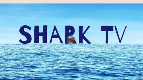 Thumbnail for entry Shark TV Poems