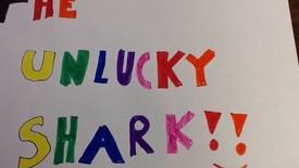 Thumbnail for entry Unlucky Shark