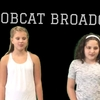 Thumbnail for channel Bobcat+Broadcast