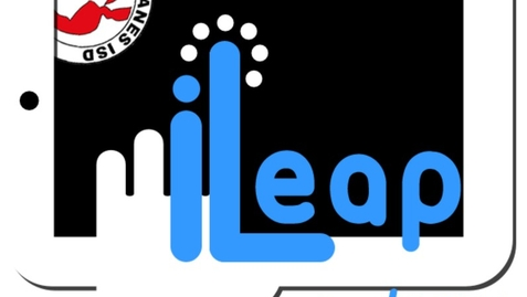 Thumbnail for entry iLeap Academy Promo