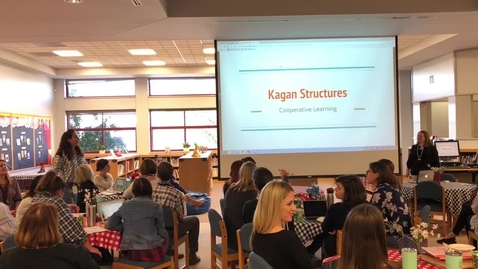 Thumbnail for entry Kagan Structures