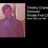 Thumbnail for channel D+Last+Names