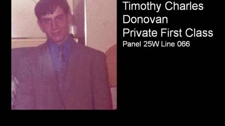 Thumbnail for channel D Last Names