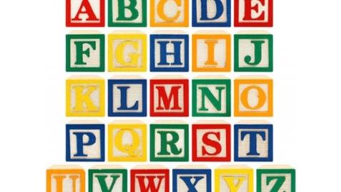 Thumbnail for entry Alphabet City