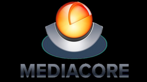 Thumbnail for entry Mediacore