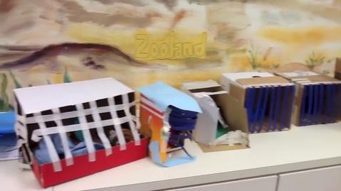 Thumbnail for entry Zooland 2014 2