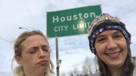 Thumbnail for entry Houston?