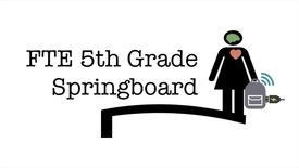Thumbnail for entry FTE iPad Springboard 2017 Parent Video