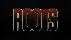 Thumbnail for entry ROOTS_DISC_3