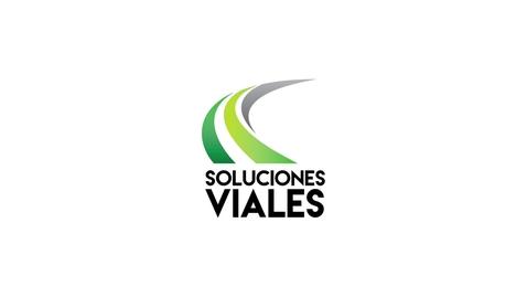 Miniatura para la entrada Proyecto 22 Soluciones Viales, Ruta Vuelta Al Lago