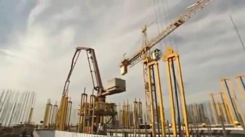 Miniatura para la entrada BASF Burj Dubai