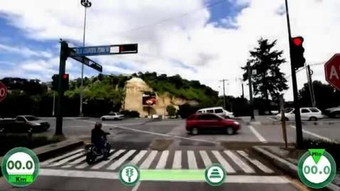 Miniatura para la entrada ¿Como llegar al Estadio Cementos Progreso desde Condado Concepción?
