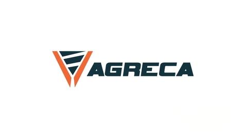Miniatura para la entrada Agreca celebra Cero Accidentes 2019