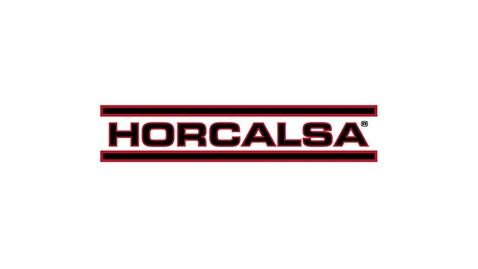 Miniatura para la entrada Historia Horcalsa