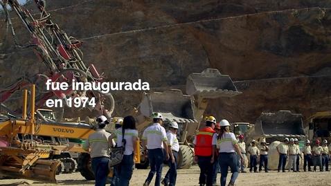 Miniatura para la entrada 45 años Planta San Miguel