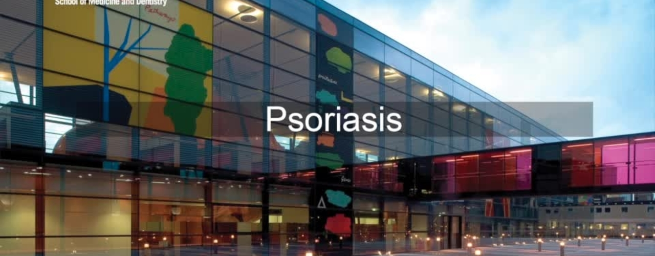 Psoriasis treatments topical